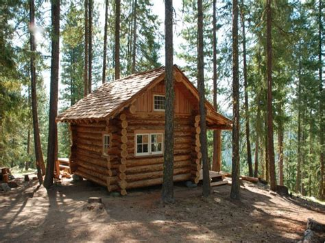 small cabins with loft floor plans small log cabins with lofts small log cabin floor plans