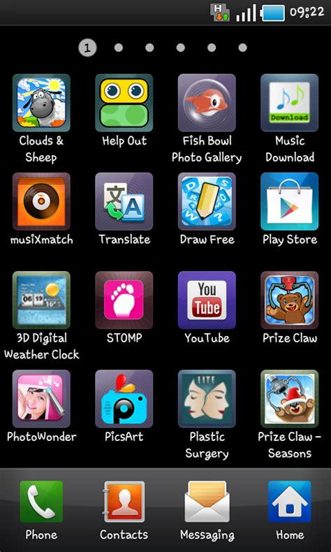 best free app choco ame best free photo editing apps