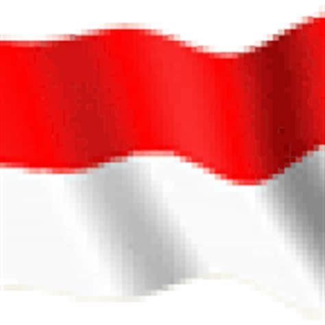 bendera merah putih gif bendera malaysia animated gifs photobucket