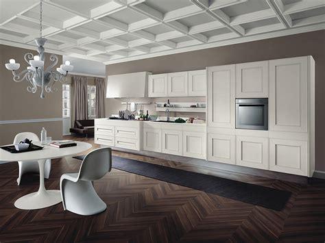 contemporary classic classic contemporary kitchen design home design inspiration