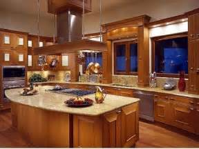 luxury kitchen luxury kitchen on