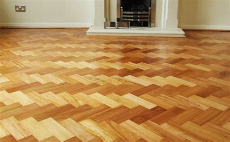 wooden floor living room designs everything you need to before laying wooden flooring