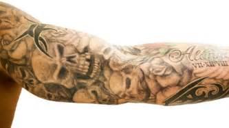 zeigt her eure tattoos uhrforum seite 22
