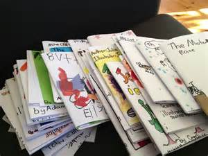 create own picture book on kid s own publishing 1001 children s books