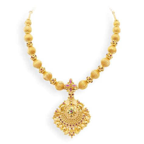 necklace designs fashion wallpapers modern gold necklace designs