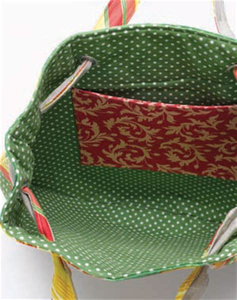 free knitting bag patterns to sew market and tote bag patterns free bag patterns to sew