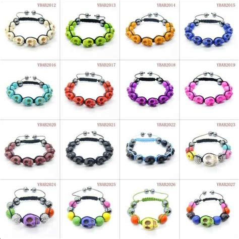 define bead colors meaning green bead bracelet buy beaded