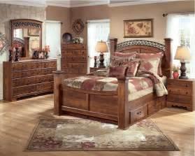 bedroom furniture dreams furniture bedroom furniture storage bed sweet dreams