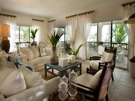 beautiful livingrooms 24 beautiful living rooms page 3 of 5