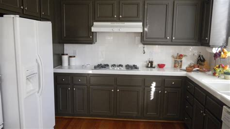paint colors for kitchen with espresso cabinets paint colors for espresso kitchen cabinets ideas kitchen