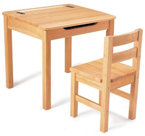 Desk And Chair Sets by Best 25 Child Desk Ideas On Painting A Desk