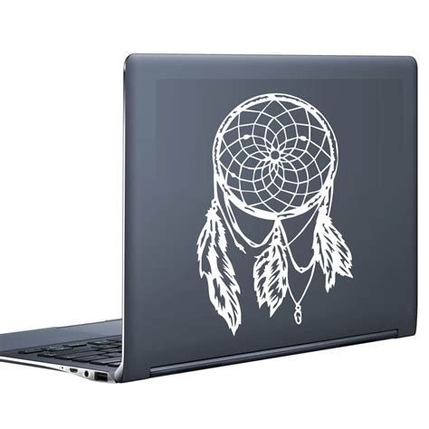 vinyl decals for home decor catcher wall stickers home decor computer stickers
