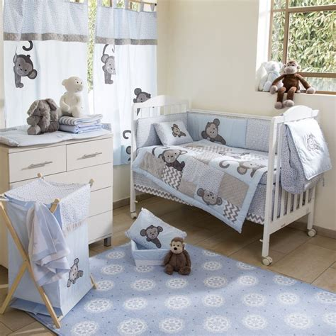 monkey crib bedding 17 best ideas about crib bedding sets on