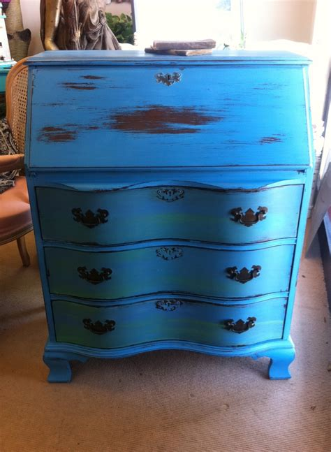 chalk paint for sale near me 9 best images about blue on warm