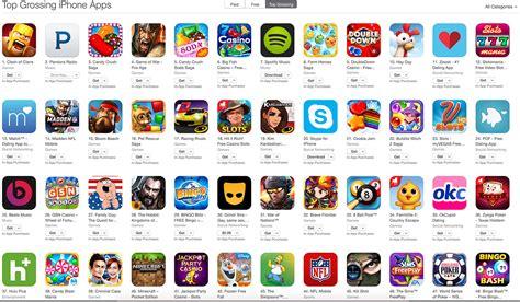 best free app apple app store 94 umsatz f 252 r 1 der entwickler