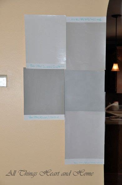 behr paint color coordinator 101 best images about behr gray living room on