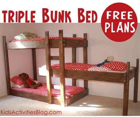 how to make bunk beds how to make bunk beds homestead survival