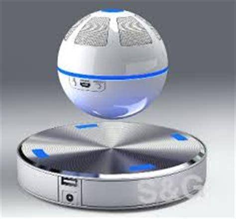 top tech cool gadgets 7 cp