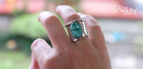 jewelry classes near me silver jewelry class in ubud bali the bug that
