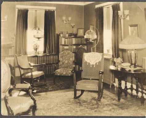 1930 home interior 28 1930s home interiors 1930 shome interiors
