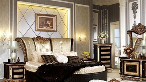 15 awesome antique bedroom decorating ideas home design