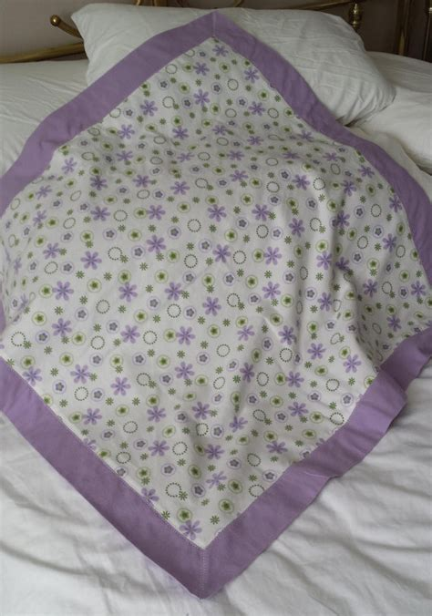 size of baby blanket for crib baby blanket crib size receiving blanket 100 cotton flannel