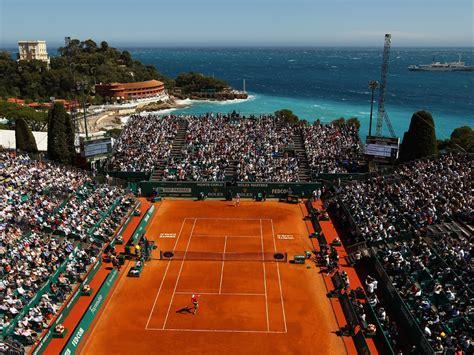 monte carlo rolex masters tennis monte carlo rolex html autos weblog
