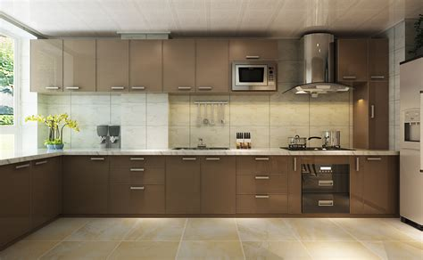 kitchen design l shaped l shaped kitchen cabinets use of space