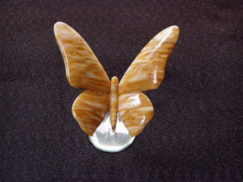 butterfly woodworking carving butterflies and pictures on