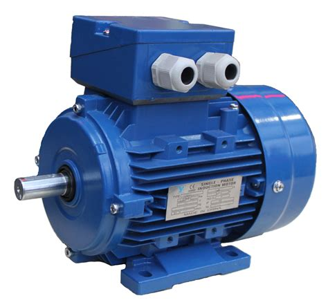 Electric Motor Images by Fujian Yongdasheng Electrical Machinery Co Ltd In The The