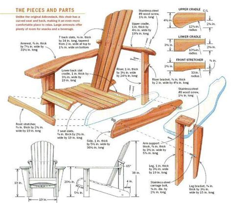 woodworking plans adirondack chair wood shop looking for adirondack rocking chair plans free