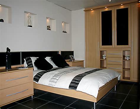 stirling bedroom furniture sliding doors fitted wardrobes in falkirk stirling glasgow