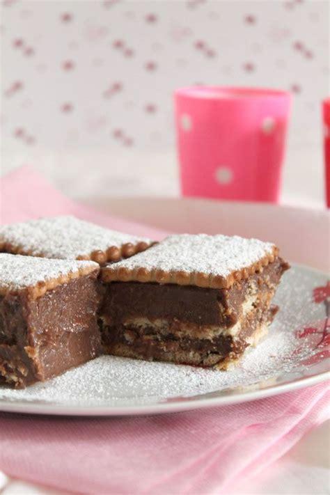 easy chocolate dessert bon appetite chocolate
