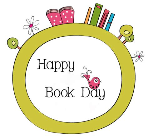 picture day book it s world book day time for reading lists and dress up xox