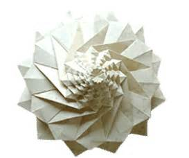 origami between the folds between the folds reshaping ideas of creativity with