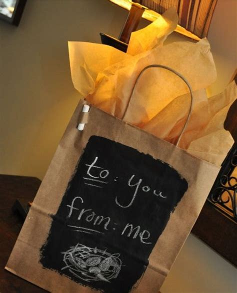 chalkboard paint ideas gifts 1000 images about chalkboard paint ideas on
