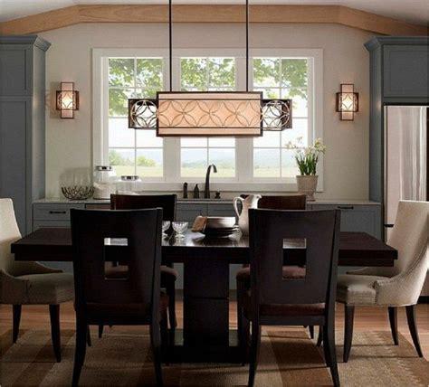 kitchen table light fixtures ideas for kitchen table light fixtures decor around the