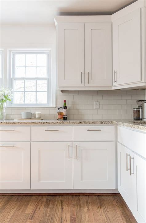 white cabinet kitchen pictures smart kitchen renovation ways to change your cabinets