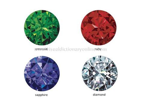 precious gemstone shayari sms sms sms etc precious stones
