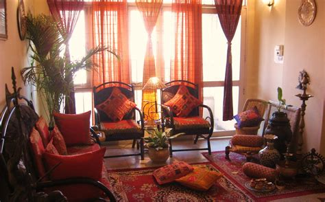 home decor ideas for indian homes ethnic indian decor