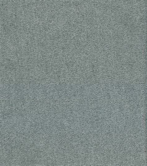 sewing cotton knit fabric sew classics cotton sueded knit gray fabric jo