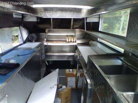 food truck kitchen design food truck kitchen food truck design interiors