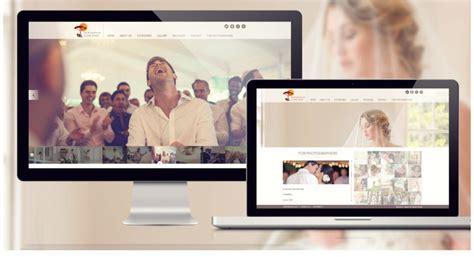 homepage design tips website homepage design tips essential tips for designing