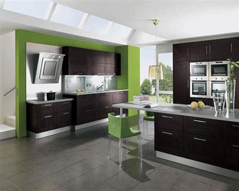 design in kitchen impressive modern kitchen design ideas with kitchen island