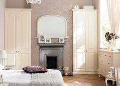 cooke and lewis bedroom furniture 1000 images about modular bedroom furniture on