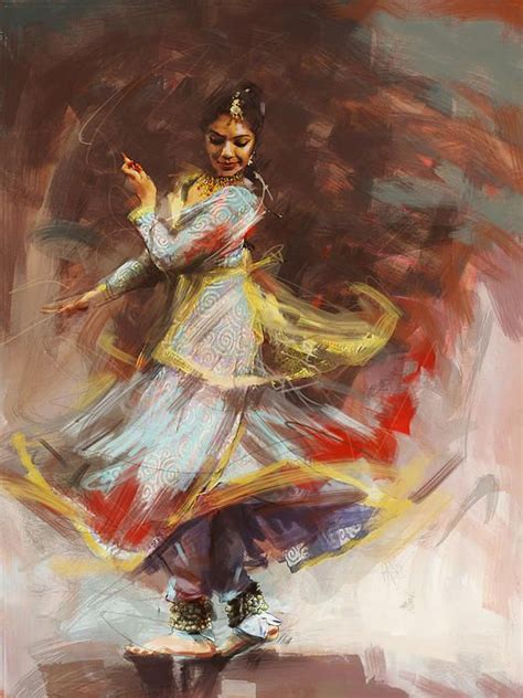 indian painting pictures best 25 indian ideas on india indian