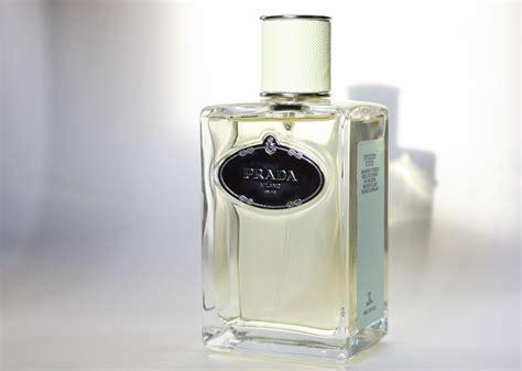 best perfumes of 2013 lifestyleasia singapore