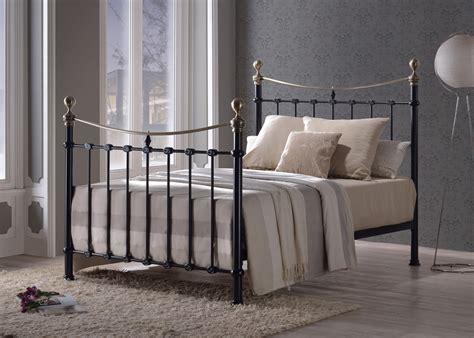 cheap black bed frame eliza black bed frame cheap beds metal bed frames