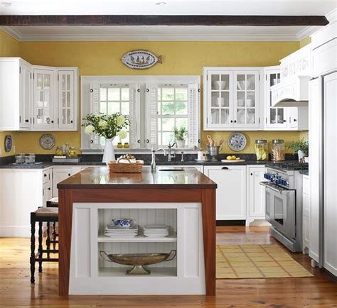 kitchen paint colors with white cabinets and black granite 2012 white kitchen cabinets decorating design ideas