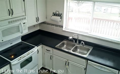 chalkboard paint countertops i the plans i for you i m guest posting today